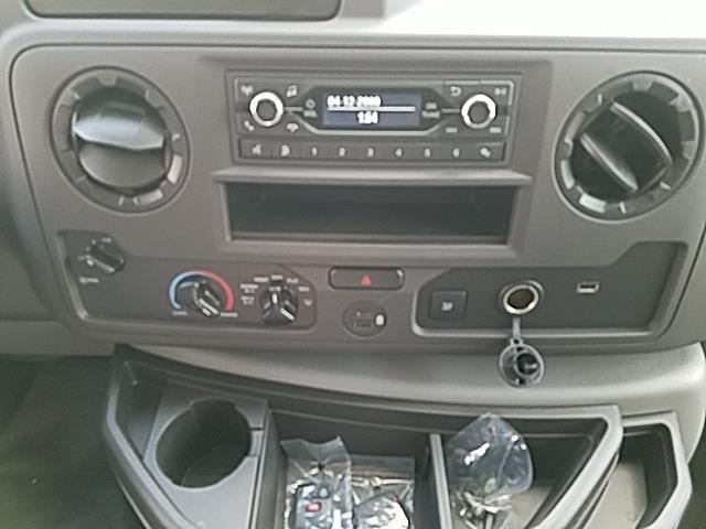 2022 Ford E-450 4x2, Dejana DuraCube Cutaway Van #NC04900 - photo 23