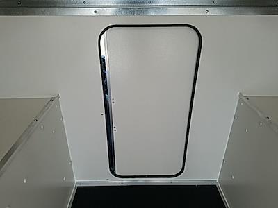 2022 Ford E-450 4x2, Dejana DuraCube Cutaway Van #NC04900 - photo 11