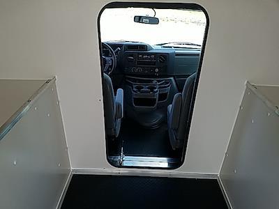 2022 Ford E-450 4x2, Dejana DuraCube Cutaway Van #NC04900 - photo 12