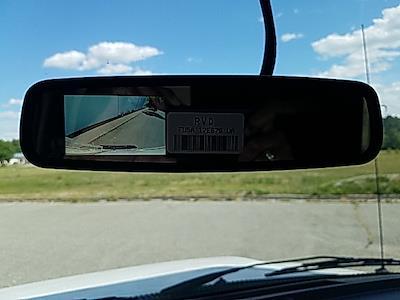 2022 Ford E-450 4x2, Dejana DuraCube Cutaway Van #NC04900 - photo 26
