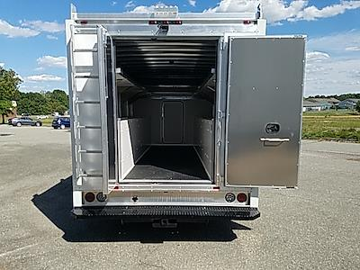 2022 Ford E-450 4x2, Dejana DuraCube Cutaway Van #NC04900 - photo 10