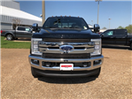 2018 F-250 Crew Cab 4x4,  Pickup #NC05420 - photo 3