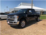 2018 F-250 Crew Cab 4x4,  Pickup #NC05420 - photo 4