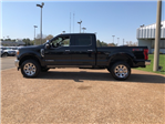 2018 F-250 Crew Cab 4x4,  Pickup #NC05420 - photo 5