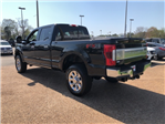 2018 F-250 Crew Cab 4x4,  Pickup #NC05420 - photo 6
