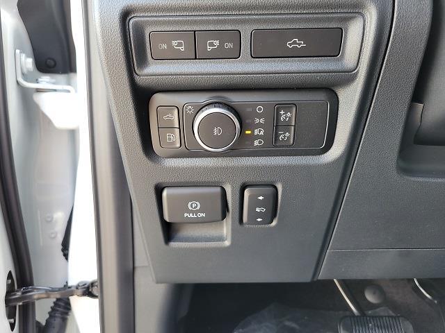 2021 Ford F-150 SuperCrew Cab 4x4, Pickup #NC11750 - photo 12