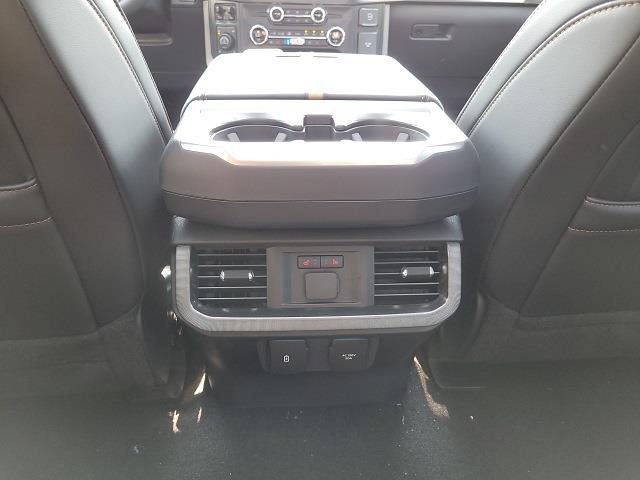 2021 Ford F-150 SuperCrew Cab 4x4, Pickup #NC11750 - photo 19
