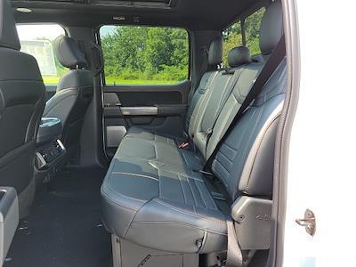 2021 Ford F-150 SuperCrew Cab 4x4, Pickup #NC11750 - photo 17