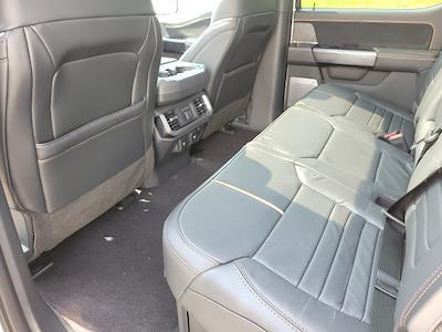 2021 Ford F-150 SuperCrew Cab 4x4, Pickup #NC11750 - photo 18