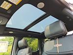 2021 Ford F-150 SuperCrew Cab 4x4, Pickup #NC11750 - photo 16
