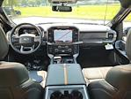 2021 Ford F-150 SuperCrew Cab 4x4, Pickup #NC11750 - photo 20