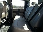 2021 Ford F-250 Crew Cab 4x4, Knapheide Steel Service Body #NC13637 - photo 16