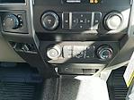2021 Ford F-250 Crew Cab 4x4, Knapheide Steel Service Body #NC13637 - photo 20