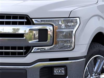 2020 Ford F-150 SuperCrew Cab 4x4, Pickup #NC18557 - photo 18