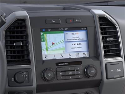 2020 Ford F-150 SuperCrew Cab 4x4, Pickup #NC18560 - photo 14