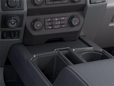 2020 Ford F-150 SuperCrew Cab 4x4, Pickup #NC18560 - photo 15