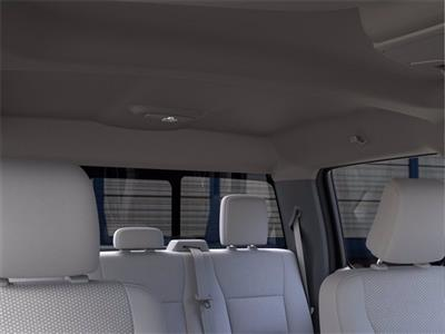 2020 Ford F-150 SuperCrew Cab 4x4, Pickup #NC18560 - photo 22