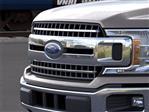 2020 Ford F-150 SuperCrew Cab 4x4, Pickup #NC18560 - photo 17