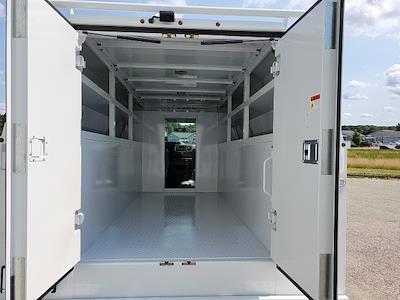 2022 E-350 4x2,  Reading Aluminum CSV Service Utility Van #NC20221 - photo 15