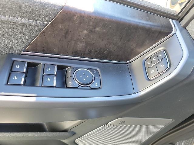 2021 Ford F-150 SuperCrew Cab 4x4, Pickup #NC21808 - photo 15