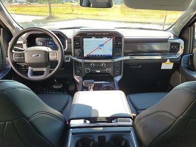 2021 Ford F-150 SuperCrew Cab 4x4, Pickup #NC21808 - photo 21
