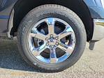 2021 Ford F-150 SuperCrew Cab 4x4, Pickup #NC21808 - photo 10