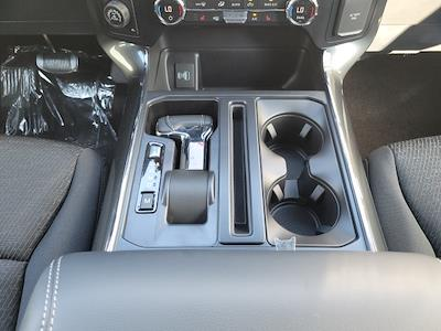 2021 F-150 SuperCrew Cab 4x4,  Pickup #NC21814 - photo 22