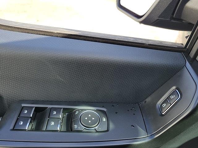 2021 F-150 SuperCrew Cab 4x4,  Pickup #NC21817 - photo 6