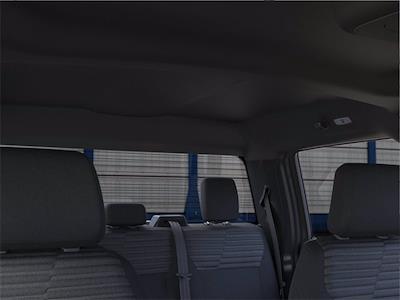 2021 F-150 SuperCrew Cab 4x4,  Pickup #NC21817 - photo 22