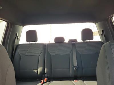 2021 F-150 SuperCrew Cab 4x4,  Pickup #NC21817 - photo 2