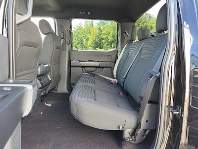 2021 F-150 SuperCrew Cab 4x4,  Pickup #NC21818 - photo 15