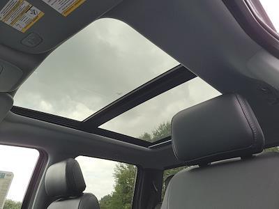 2021 F-150 SuperCrew Cab 4x4,  Pickup #NC21823 - photo 15