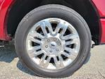 2013 F-150 SuperCrew Cab 4x4,  Pickup #NC21824A - photo 13