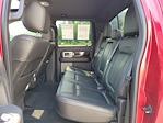 2013 F-150 SuperCrew Cab 4x4,  Pickup #NC21824A - photo 20