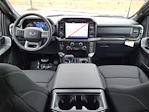2021 F-150 SuperCrew Cab 4x4,  Pickup #NC21825 - photo 17