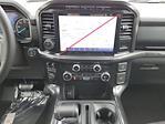 2021 F-150 SuperCrew Cab 4x4,  Pickup #NC21825 - photo 18