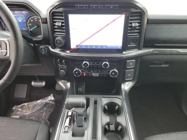2021 F-150 SuperCrew Cab 4x4,  Pickup #NC21826 - photo 19
