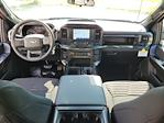 2021 F-150 Super Cab 4x4,  Pickup #NC21827 - photo 18