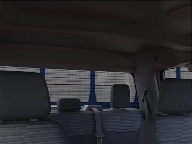 2021 F-150 Super Cab 4x4,  Pickup #NC21828 - photo 22