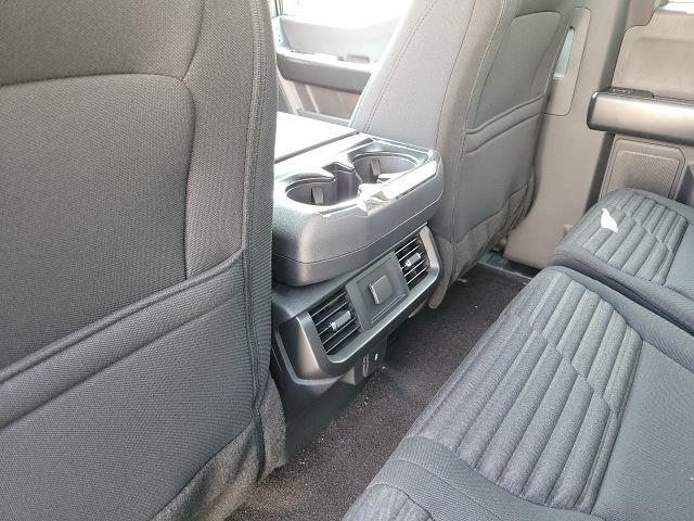2021 F-150 Super Cab 4x4,  Pickup #NC21829 - photo 16
