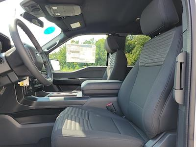 2021 F-150 Super Cab 4x4,  Pickup #NC21829 - photo 14