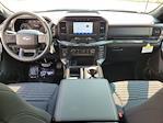 2021 F-150 Super Cab 4x4,  Pickup #NC21829 - photo 18