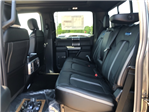2018 F-250 Crew Cab 4x4,  Pickup #NC23833 - photo 11