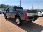 2018 F-250 Crew Cab 4x4,  Pickup #NC23833 - photo 6