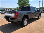 2018 F-250 Crew Cab 4x4,  Pickup #NC23833 - photo 2