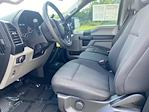 2019 F-150 SuperCrew Cab 4x2,  Pickup #NC23839 - photo 14