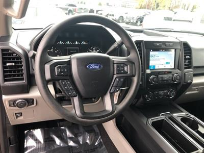2019 F-150 SuperCrew Cab 4x2,  Pickup #NC23841 - photo 13