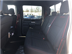 2018 F-150 SuperCrew Cab 4x4,  Pickup #NC24700 - photo 11