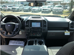 2018 F-150 SuperCrew Cab 4x4, Pickup #NC24713 - photo 12