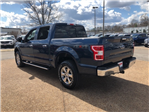 2018 F-150 SuperCrew Cab 4x4, Pickup #NC24713 - photo 6